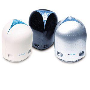 air free sterilizzatore aria