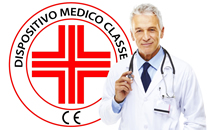 fodere-dispositivo-medico