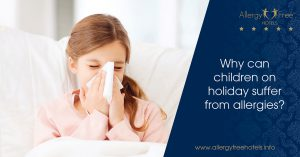 children-suffer-allergies